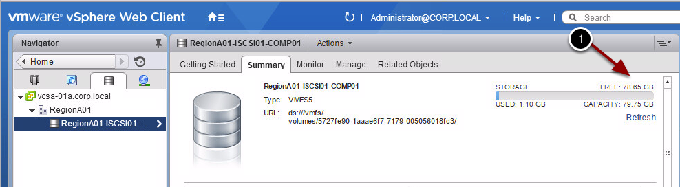 Hard drive can't find preconfigured folders? Eekk.. HELP!?